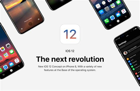 iphone ios 12 and install ios 12 beta 3 for iphone and