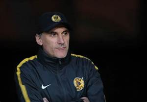 Time for Kaizer Chiefs to start firing – The Citizen