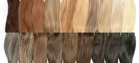 Shade Of Hair by Stylish Hair Colours Of 2016