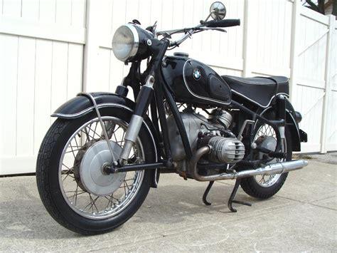 Classic Bmw Ohio by 1969 Bmw R60 2 Motorcycles Lithopolis Ohio