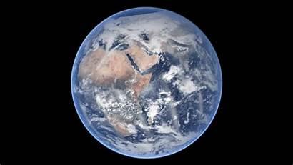 Earth Nasa Giphy Gifs Dome Around Huge