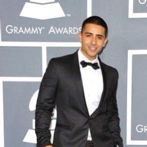 jay sean buzz hairstyle for fine hairs celebrity