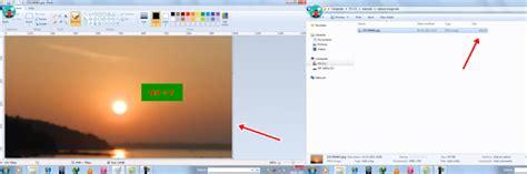 Download the gbwhatsapp apk official version (all versions, old, new), get gb whatsapp apk latest version on gb plus. Cara Mengecilkan Ukuran Foto dari MB ke KB | Cara Gokil