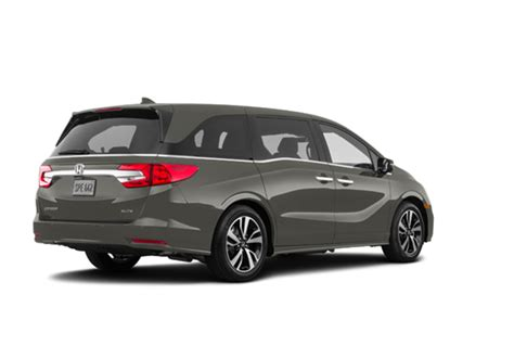 honda odyssey elite  car prices kelley blue book