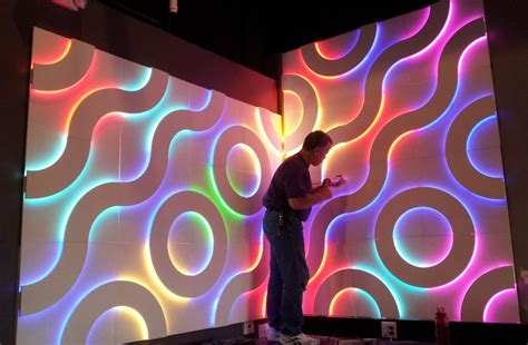modern and decorative 3d wall panels for unique wall decor