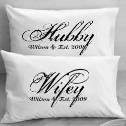 wedding gift ideas for couples wedding anniversary gifts wedding anniversary gifts for couples