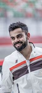 Virat, Kohli, Wallpaper, 4k, Indian, Cricketer, Sports, 2186
