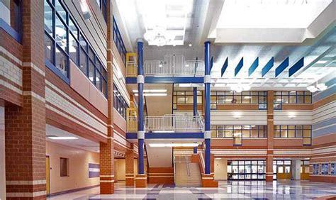 howard county public schools  marriotts ridge high