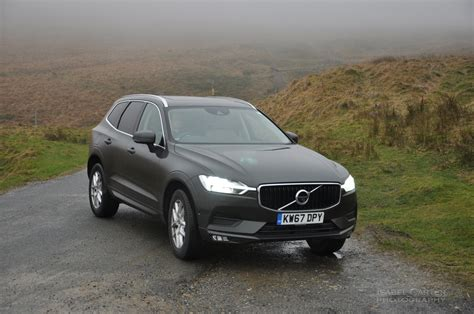 The xc60 is part of volvo's 60 series of automobiles, along with the s60, s60 cross country, v60, and v60 cross country. Awesome Volvo Xc60 Momentum Pro Review - JoCars