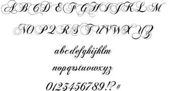 schriftarten design chopin script font by claudep fontriver