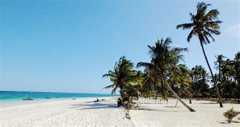 Kenya 2016  Diani Beach, Wasini Island Youtube