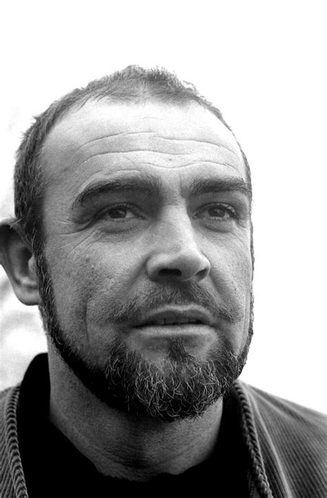 sean connery sexy 109 best images about sexy scot sean connery on