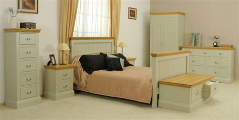 coelo painted bedroom tch furniture range stockists