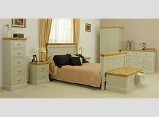 Coelo Painted Bedroom Furniture Furniture For Modern Living