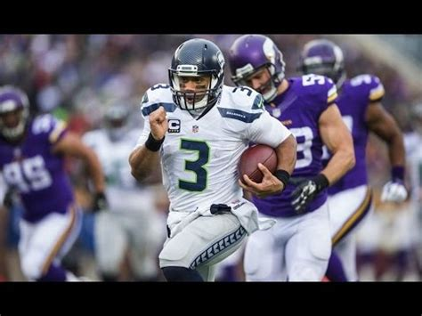 nfl playoffs  wild card predictions seahawks