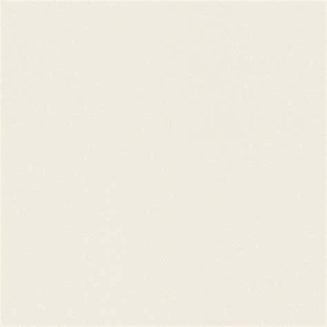 beige color wallpaper rasch plain beige wallpaper color 515626
