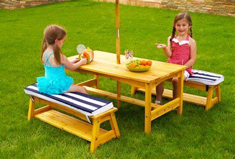 kids furniture ideas  wooden pallet roy home design