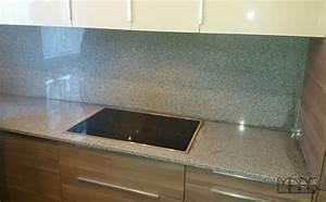 Granit Arbeitsplatten Für Küchen : graz padang cristallo granit arbeitsplatten und r ckwand ~ Bigdaddyawards.com Haus und Dekorationen