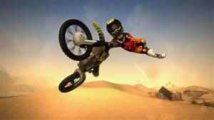 Xbox Motocross Madness Ready To PlayKTM BLOG KTM BLOG