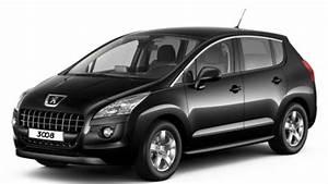 Peugeot 3008 Prix Neuf Essence : peugeot 3008 2 1 6 bluehdi 120 s s allure neuve diesel 5 portes chambly hauts de france ~ Medecine-chirurgie-esthetiques.com Avis de Voitures
