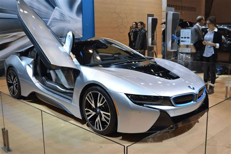 Bmw Warranty Cost by Bmw Extended Warranty Protecting Your Bmw And Wallet