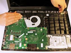 Hur Koppla In Sata Ssd I Laptop Med Msata