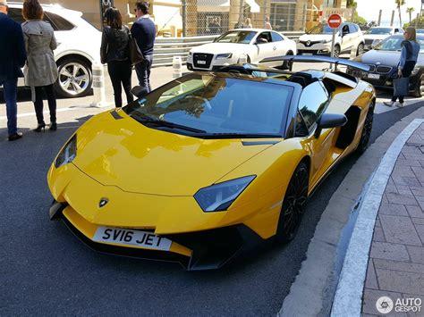 lamborghini aventador lp750 4 superveloce roadster e gear lamborghini aventador lp750 4 superveloce roadster 6