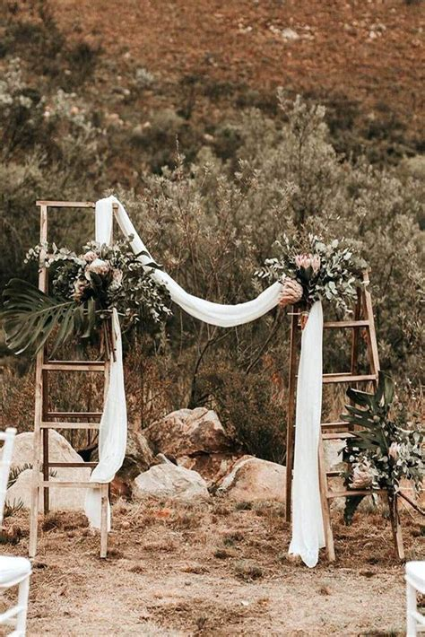 694 best rustic wedding images on pinterest rustic