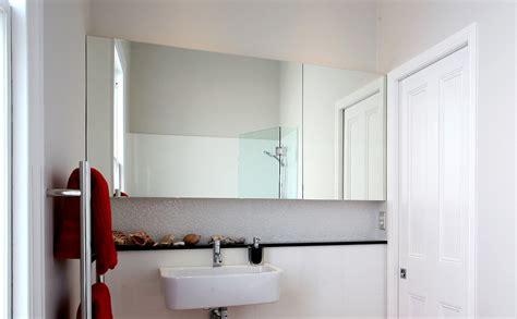 bathroom storage cleverly concealed bathrooms