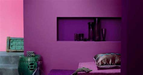 conseil peinture chambre 2 couleurs vidéo bien choisir sa couleur de peinture