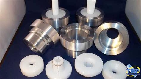tube filling machine parts youtube