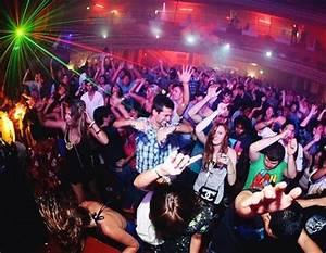 Boite De Nuit Auxerre : achat vente nightclub bo te de nuit discoth que de miami ~ Dailycaller-alerts.com Idées de Décoration