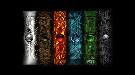 elements wallpapers oqvu usky