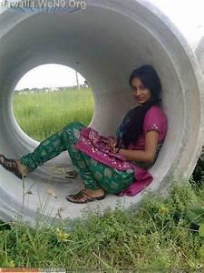 Punjabi Girl Wallpaper 2012 - WallpaperSafari