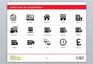 Caci Microsoft Word And Powerpoint Templates
