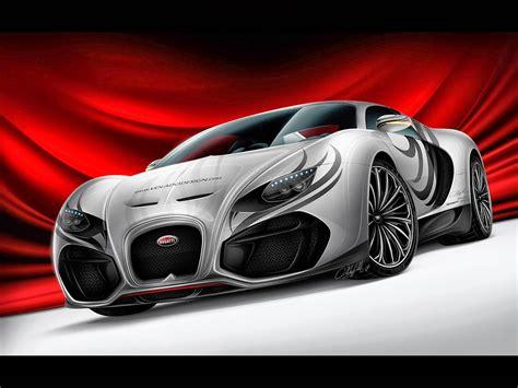 future bugatti arispark bugatti veyron 2014 concept s