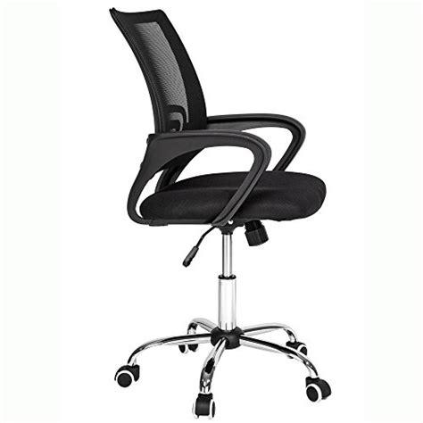 support lombaire bureau tectake chaise de bureau avec support lombaire diverses