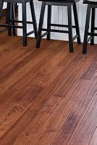 best engineered wood flooring the top brands reviewed homeflooringpros com