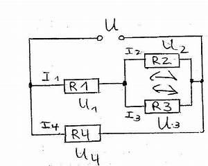Gesamtstromstärke Berechnen : berechnung gemischter schaltung hiilllffeee physik gemi ~ Themetempest.com Abrechnung