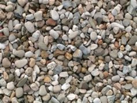 best 20 crushed ideas on crushed gravel