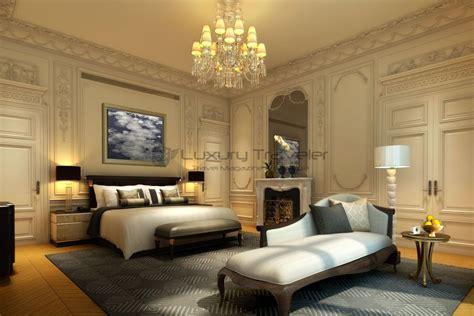 The Peninsula Luxury 5-star Hotel Paris