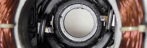 montageanleitung siemens waschmaschine kohlen wechseln anleitung diybook at