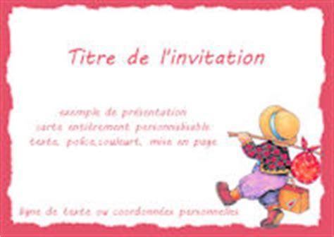 cartons d invitation gratuit retraite femme