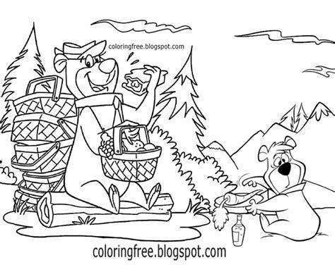 Camping Drawing At Getdrawings.com