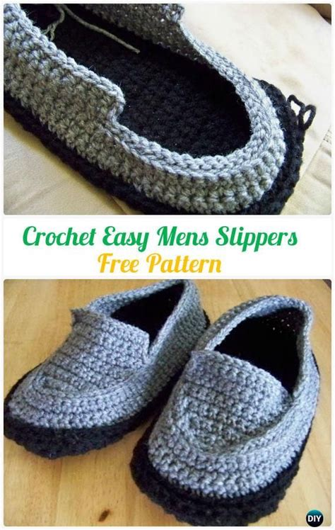 images  slippers  pinterest