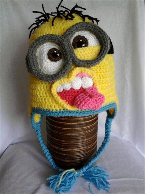 top  fun easy crochet project ideas diy
