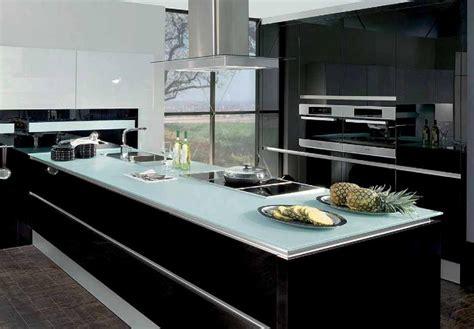 prix d une cuisine darty hottes de cuisine design simple cuisine prix discount