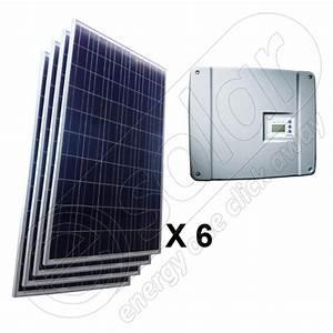 Kostal Piko 7 0 : sistem fotovoltaic trifazat cu invertor piko kostal 7 0 on grid si 6 kw putere instalatapret mic ~ Frokenaadalensverden.com Haus und Dekorationen