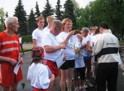 Легкоатлетичний пробіг «ПолтаваШумейковеПолтава» знову