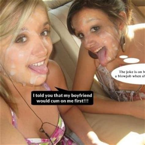 Hot Funny Teen Captions Porn Pictures